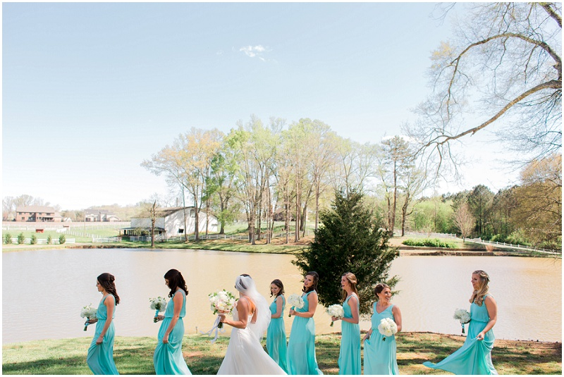 Atlanta Wedding Photographer - Krista Turner Photography - Little River Farms Wedding (173 of 813).jpg