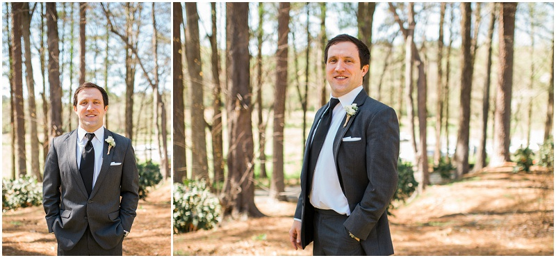 Atlanta Wedding Photographer - Krista Turner Photography - Little River Farms Wedding (219 of 813).jpg