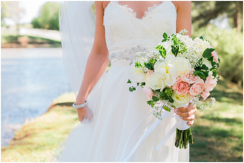 Atlanta Wedding Photographer - Krista Turner Photography - Little River Farms Wedding (230 of 813).jpg