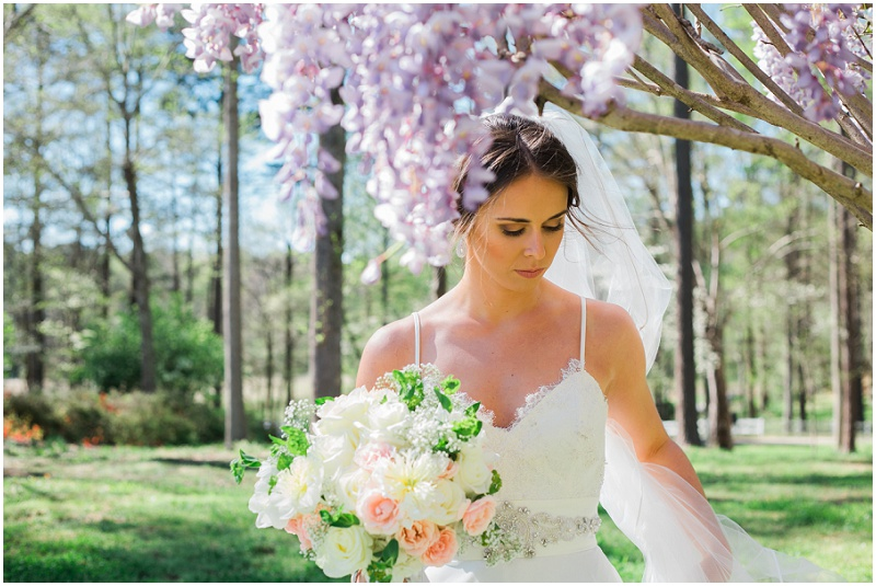 Atlanta Wedding Photographer - Krista Turner Photography - Little River Farms Wedding (244 of 813).jpg