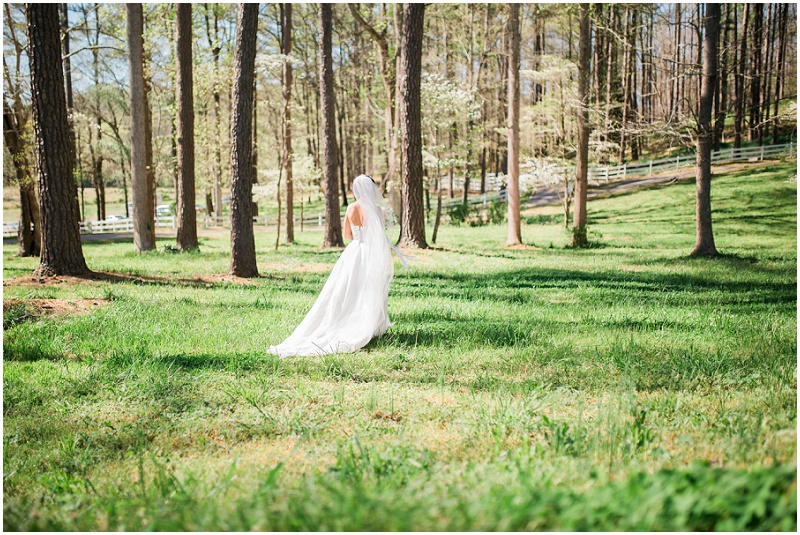 Atlanta Wedding Photographer - Krista Turner Photography - Little River Farms Wedding (288 of 813).jpg