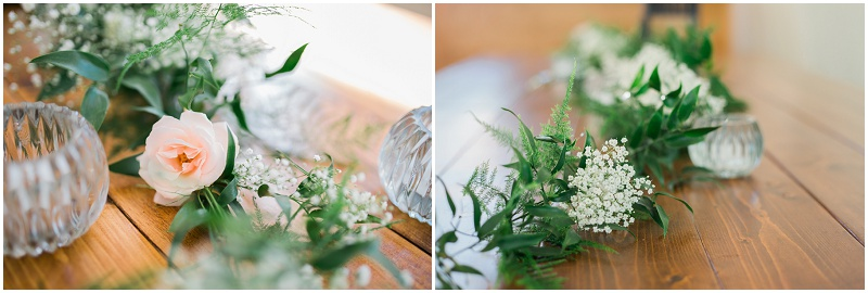 Atlanta Wedding Photographer - Krista Turner Photography - Little River Farms Wedding (300 of 813).jpg