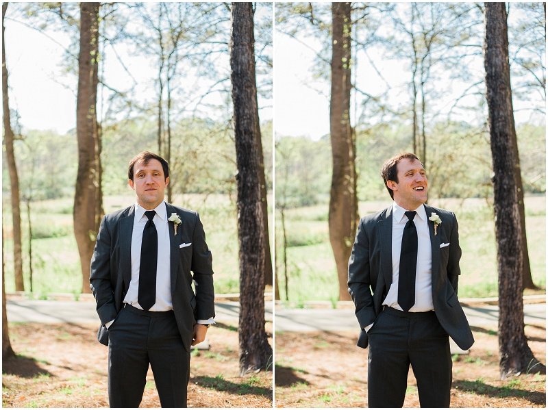 Atlanta Wedding Photographer - Krista Turner Photography - Little River Farms Wedding (347 of 813).jpg