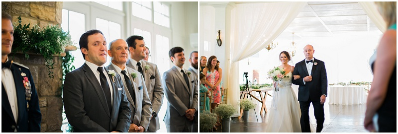 Atlanta Wedding Photographer - Krista Turner Photography - Little River Farms Wedding (361 of 813).jpg