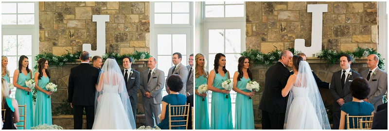 Atlanta Wedding Photographer - Krista Turner Photography - Little River Farms Wedding (371 of 813).jpg