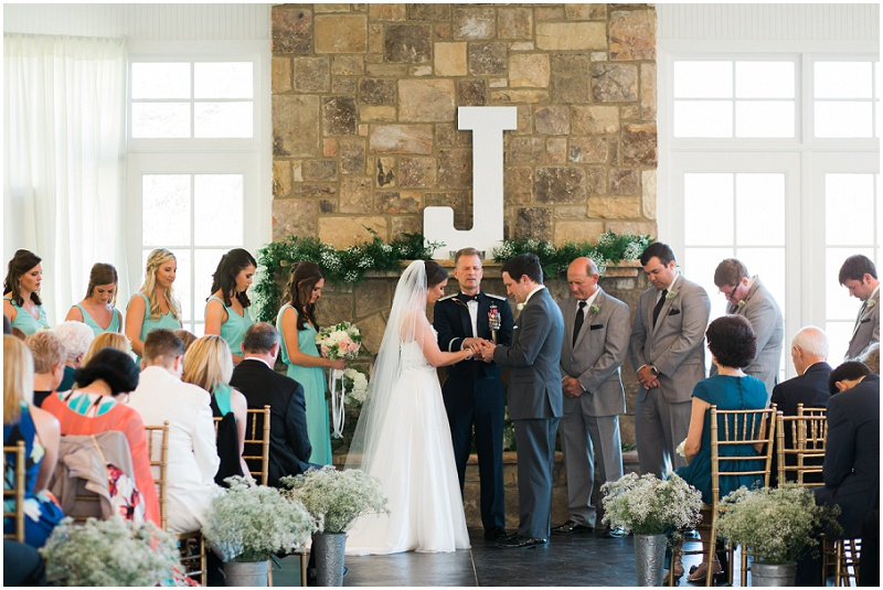 Atlanta Wedding Photographer - Krista Turner Photography - Little River Farms Wedding (412 of 813).jpg