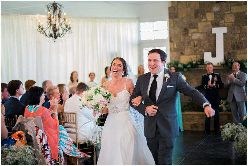 Atlanta Wedding Photographer - Krista Turner Photography - Little River Farms Wedding (415 of 813).jpg