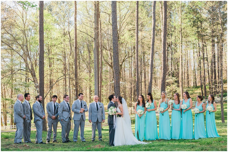 Atlanta Wedding Photographer - Krista Turner Photography - Little River Farms Wedding (446 of 813).jpg