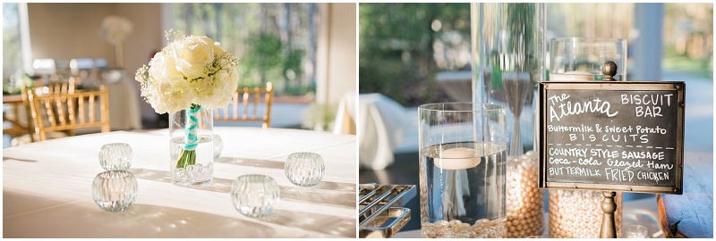 Atlanta Wedding Photographer - Krista Turner Photography - Little River Farms Wedding (538 of 813).jpg