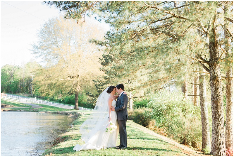 Atlanta Wedding Photographer - Krista Turner Photography - Little River Farms Wedding (547 of 813).jpg