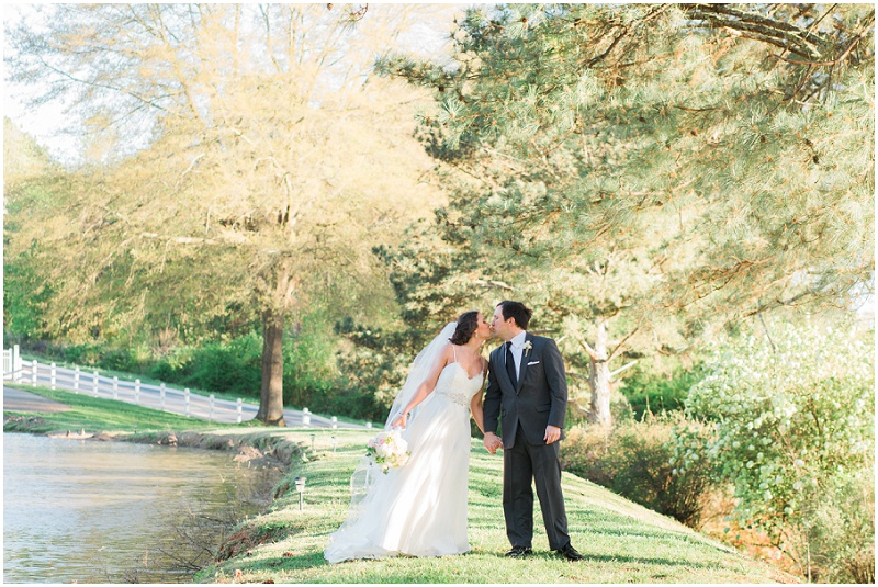 Atlanta Wedding Photographer - Krista Turner Photography - Little River Farms Wedding (552 of 813).jpg