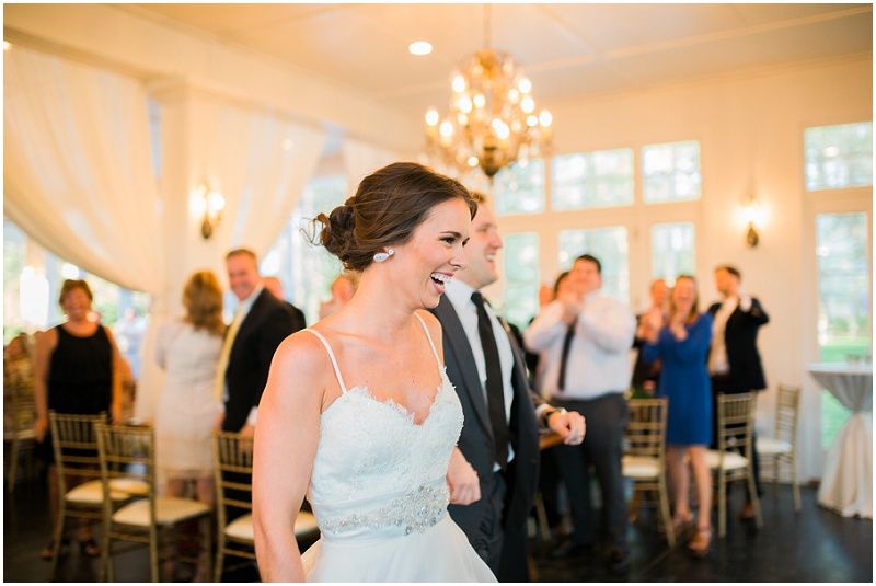 Atlanta Wedding Photographer - Krista Turner Photography - Little River Farms Wedding (590 of 813).jpg