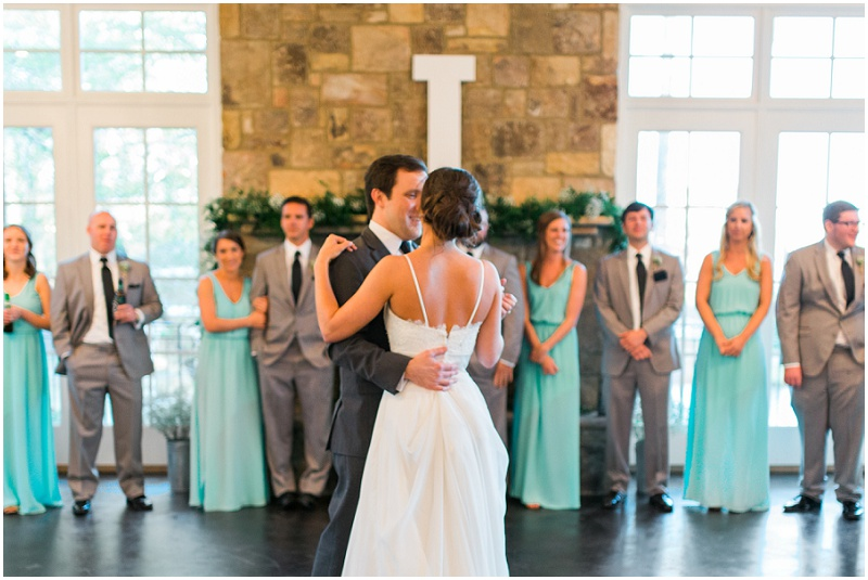 Atlanta Wedding Photographer - Krista Turner Photography - Little River Farms Wedding (598 of 813).jpg