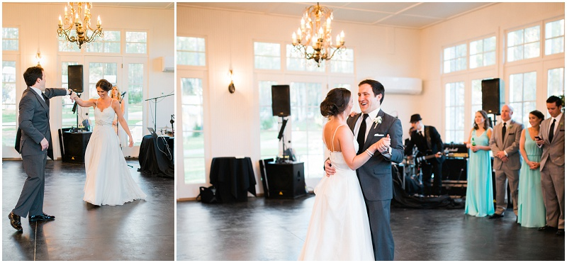 Atlanta Wedding Photographer - Krista Turner Photography - Little River Farms Wedding (599 of 813).jpg