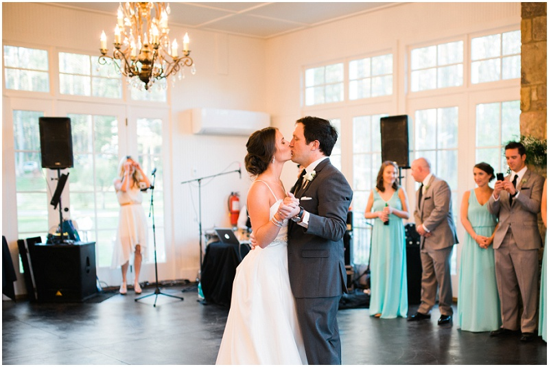 Atlanta Wedding Photographer - Krista Turner Photography - Little River Farms Wedding (603 of 813).jpg
