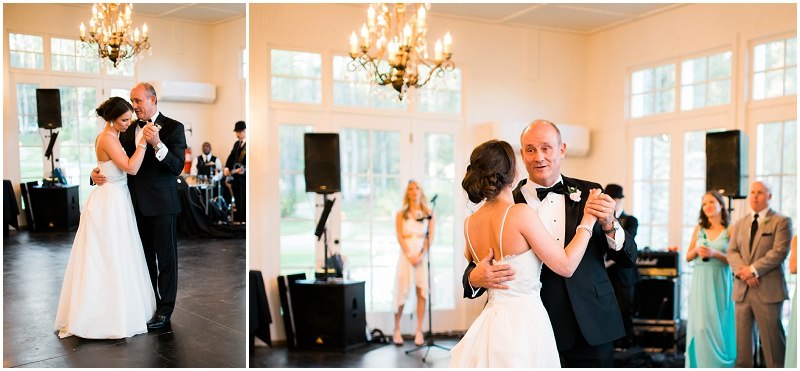 Atlanta Wedding Photographer - Krista Turner Photography - Little River Farms Wedding (613 of 813).jpg