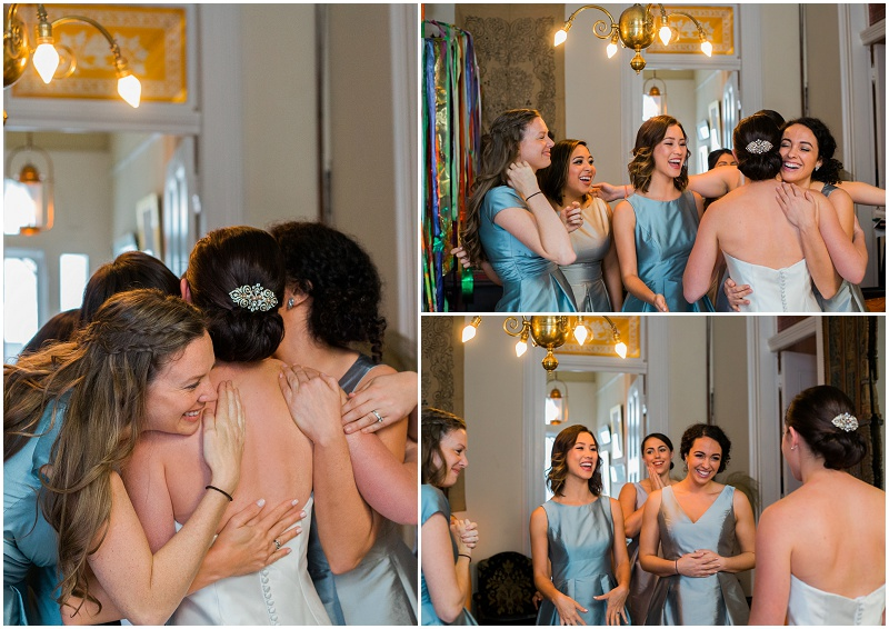 Krista Turner Photography - New Orleans Wedding Photographer - Atlanta Wedding Photographer (64 of 124).jpg