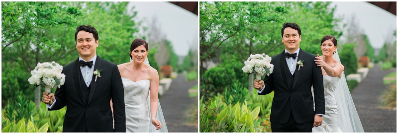 Krista Turner Photography - New Orleans Wedding Photographer - Atlanta Wedding Photographer (78 of 124).jpg