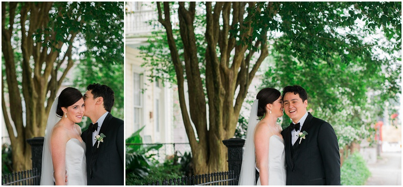 Krista Turner Photography - New Orleans Wedding Photographer - Atlanta Wedding Photographer (56 of 94).jpg