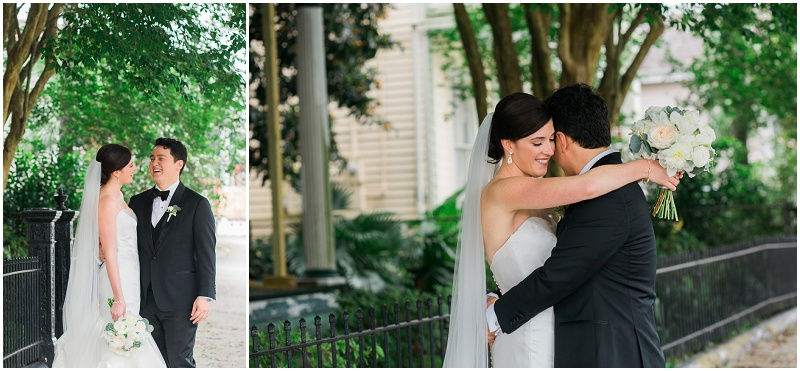 Krista Turner Photography - New Orleans Wedding Photographer - Atlanta Wedding Photographer (52 of 94).jpg