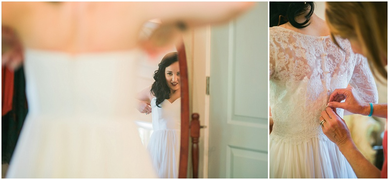 Krista Turner Photography - Atlanta Wedding Photographer - Mccrites Cottonwood Estate Wedding (100 of 487).jpg