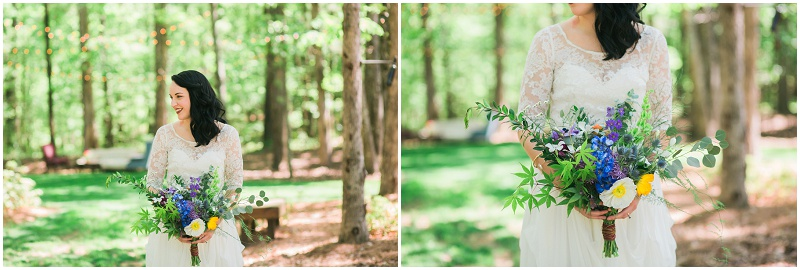 Krista Turner Photography - Atlanta Wedding Photographer - Mccrites Cottonwood Estate Wedding (158 of 487).jpg