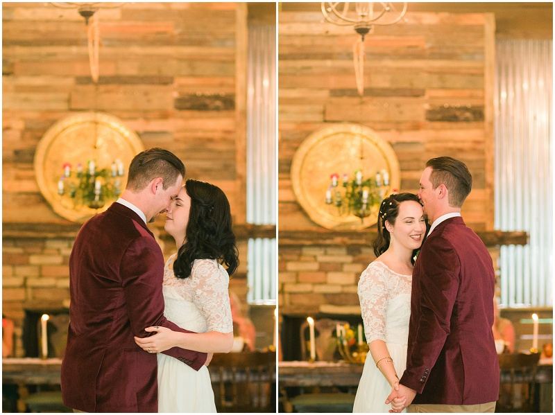 Krista Turner Photography - Atlanta Wedding Photographer - Mccrites Cottonwood Estate Wedding (367 of 487).jpg