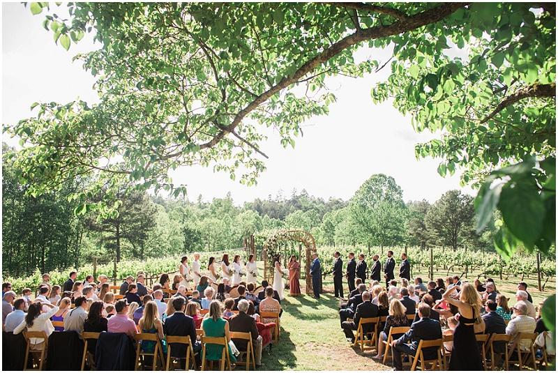 Stephanie Ryan-Ceremony-0058.jpg