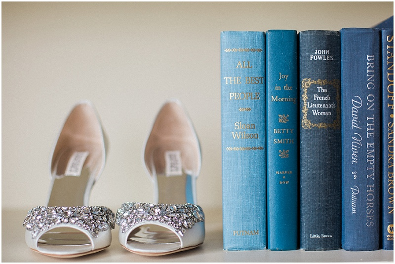 Krista Turner Photography - Atlanta Wedding Photographer - Swan House Wedding (1 of 727).JPG