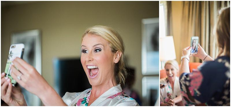 Krista Turner Photography - Atlanta Wedding Photographer - Swan House Wedding (70 of 727).JPG