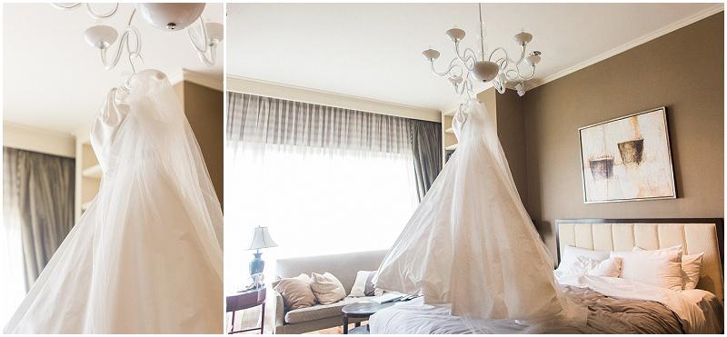 Krista Turner Photography - Atlanta Wedding Photographer - Swan House Wedding (116 of 727).JPG