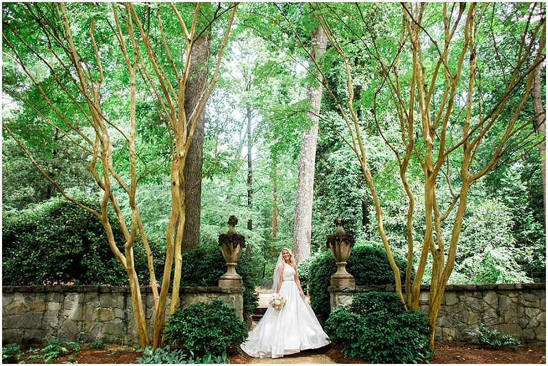 Krista Turner Photography - Atlanta Wedding Photographer - Swan House Wedding (196 of 727).JPG