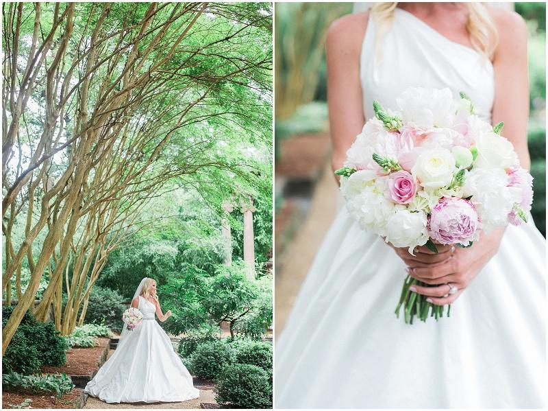 Krista Turner Photography - Atlanta Wedding Photographer - Swan House Wedding (272 of 727).JPG