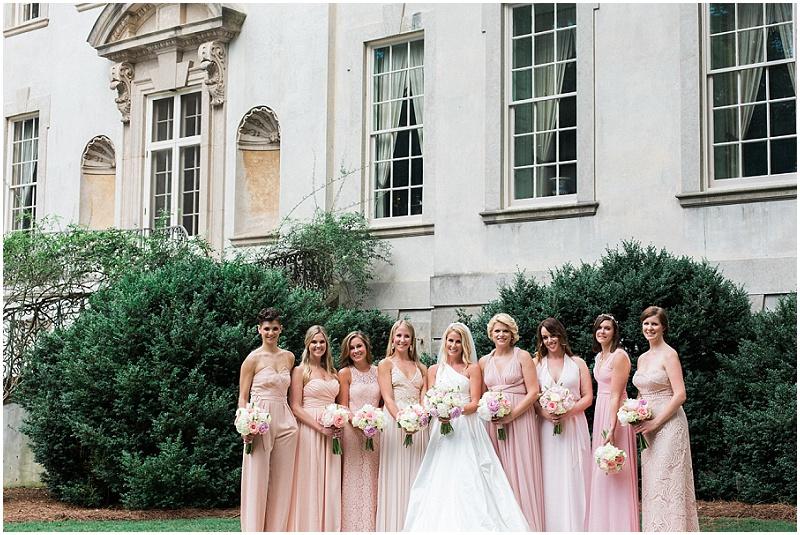 Krista Turner Photography - Atlanta Wedding Photographer - Swan House Wedding (328 of 727).JPG