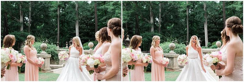 Krista Turner Photography - Atlanta Wedding Photographer - Swan House Wedding (346 of 727).JPG