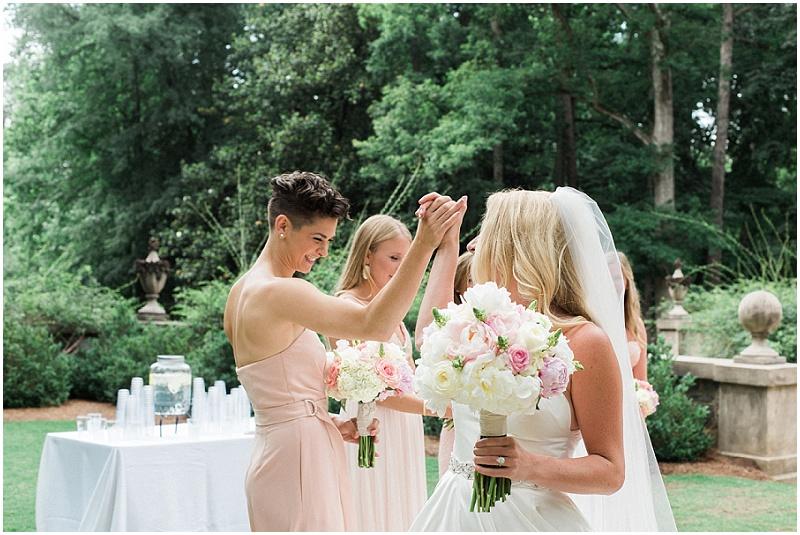 Krista Turner Photography - Atlanta Wedding Photographer - Swan House Wedding (350 of 727).JPG