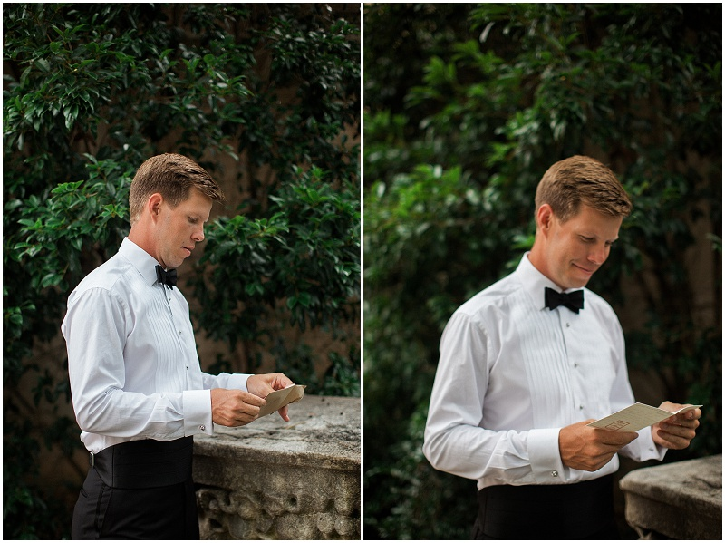 Krista Turner Photography - Atlanta Wedding Photographer - Swan House Wedding (352 of 727).JPG