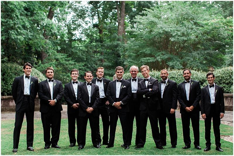 Krista Turner Photography - Atlanta Wedding Photographer - Swan House Wedding (532 of 727).JPG