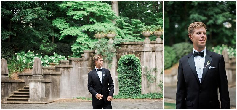 Krista Turner Photography - Atlanta Wedding Photographer - Swan House Wedding (552 of 727).JPG