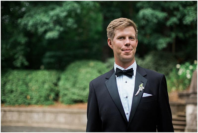 Krista Turner Photography - Atlanta Wedding Photographer - Swan House Wedding (560 of 727).JPG