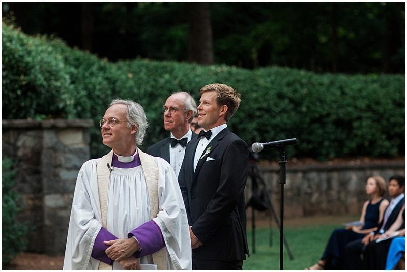 Krista Turner Photography - Atlanta Wedding Photographer - Swan House Wedding (582 of 727).JPG