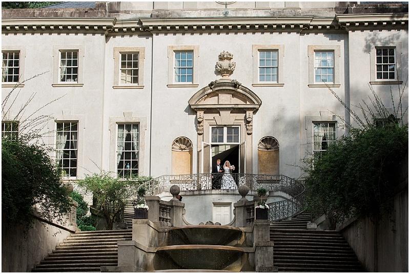 Krista Turner Photography - Atlanta Wedding Photographer - Swan House Wedding (600 of 727).JPG