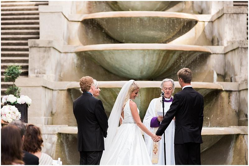 Krista Turner Photography - Atlanta Wedding Photographer - Swan House Wedding (622 of 727).JPG