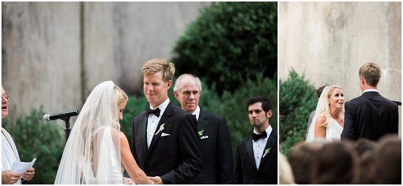 Krista Turner Photography - Atlanta Wedding Photographer - Swan House Wedding (640 of 727).JPG
