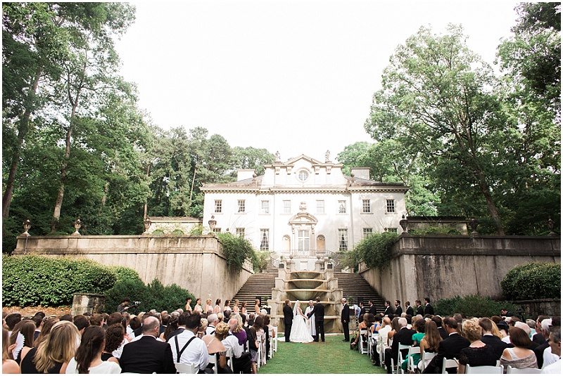 Krista Turner Photography - Atlanta Wedding Photographer - Swan House Wedding (626 of 727).JPG
