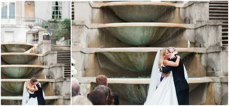 Krista Turner Photography - Atlanta Wedding Photographer - Swan House Wedding (648 of 727).JPG