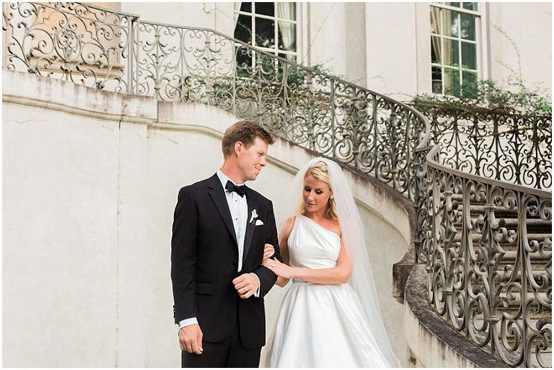 Krista Turner Photography - Atlanta Wedding Photographer - Swan House Wedding (160 of 478).JPG