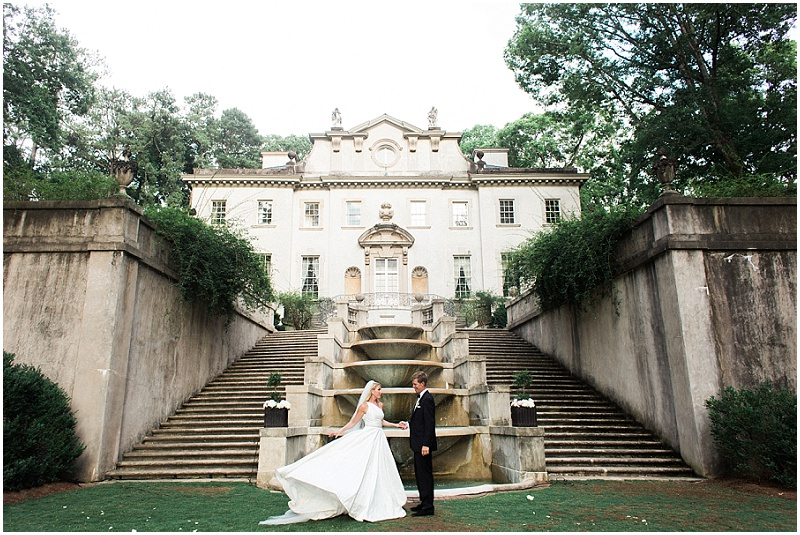 Krista Turner Photography - Atlanta Wedding Photographer - Swan House Wedding (126 of 478).JPG
