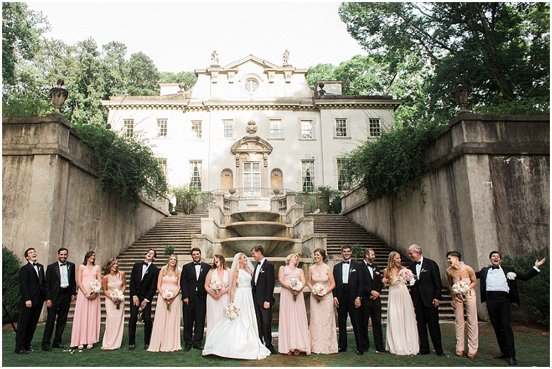 Krista Turner Photography - Atlanta Wedding Photographer - Swan House Wedding (106 of 478).JPG