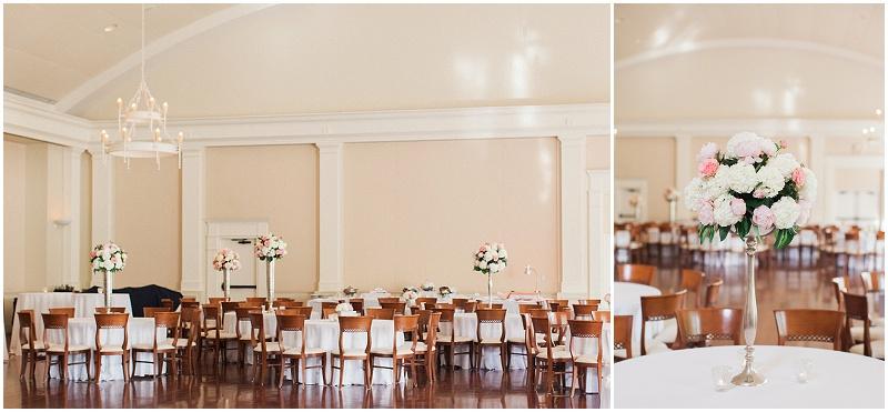 Krista Turner Photography - Atlanta Wedding Photographer - Swan House Wedding (57 of 478).JPG